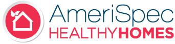 Healthy Homes Canada