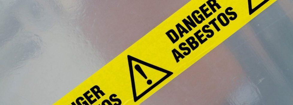 healthyhomes_asbestos_testing